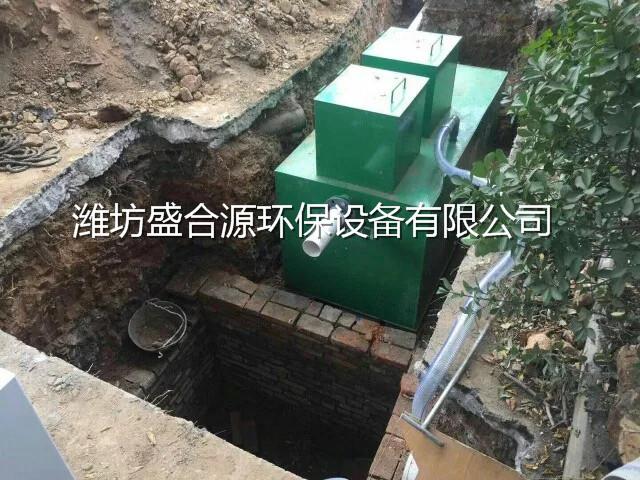 重庆地区安装现场